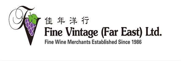 Fine Vintage (Far East) Limited's banner