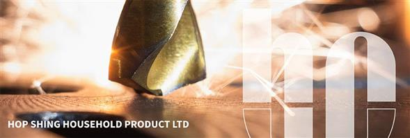 Hop Shing Household Product Limited's banner