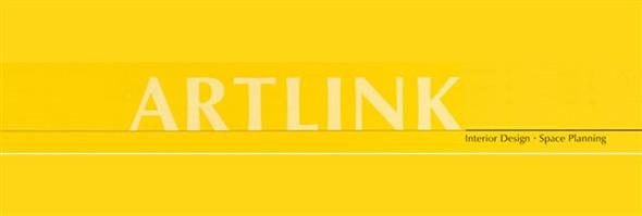 Artlink Design Associates Limited's banner