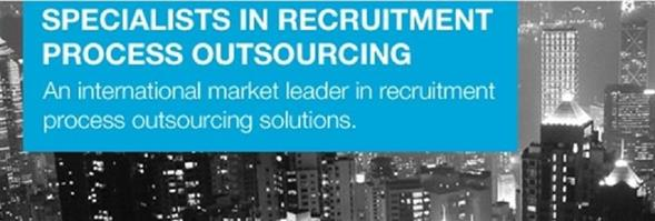 Resource Solutions Consulting Hong Kong Limited's banner