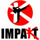 Impakt Sport and Fitness Limited's logo