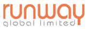 Runway Global Ltd's logo