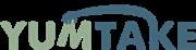 Yumtake (HK) Company Limited's logo