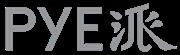 PYE (Hong Kong) Limited's logo