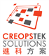 Creopstek Solution Consultant Company Ltd's logo