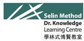 Dr. Knowledge Learning Centre's logo