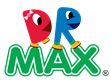 DR-Max Limited's logo