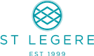 St Legere Design International Ltd's logo