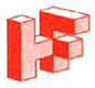 Hon Fung Engineering Limited's logo