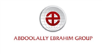 Abdoolally Ebrahim Services Limited's logo