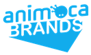 Animoca Brands Limited's logo