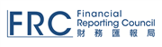 Financial Reporting Council's logo