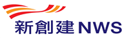 NWS Infrastructure Management Limited's logo