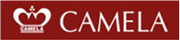 Camela Fashion Limited's logo