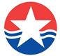 "The ""Star"" Ferry Company Limited's logo"