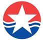 The 'Star' Ferry Co Ltd's logo
