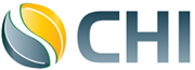 CHI Group Holdings Limited's logo