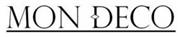 Mon Deco's logo