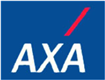 AXA China Region Insurance Company Limited's logo