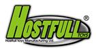 Hostfull Toys Manufacturing Limited's logo