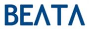 Beata Corporation Limited's logo