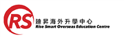 Rise Smart Holdings Limited's logo