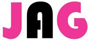 JAG Ideas Company Limited's logo