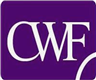 C. W. Fan & Co. Limited's logo