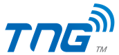 TNG (Asia) Limited