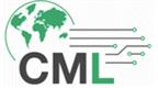 CML EurAsia's logo