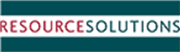Resource Solutions Consulting Hong Kong Limited's logo