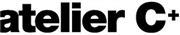 Atelier C+'s logo