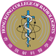 Hong Kong College of Radiologists's logo