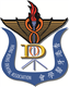Hong Kong Dental Association's logo