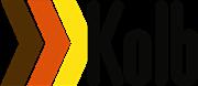 Kolb (HK) Ltd's logo