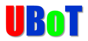 UBoT Incorporated Limited's logo
