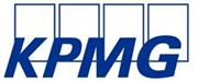 KPMG Executive Recruitment Limited