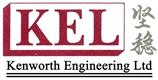 Kenworth Engineering Limited's logo