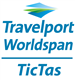 TicTas System Automation Ltd's logo