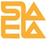 Sunon (Hong Kong) International Company Limited's logo
