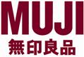 MUJI ( Hong Kong ) Company Limited's logo