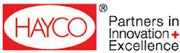 Hayco Manufacturing Ltd's logo
