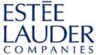 Estee Lauder (Hong Kong) Ltd's logo