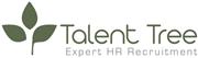 Talent Tree Limited's logo