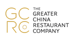 The Greater China Restaurant Company Limited's logo