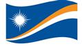 International Registries (Far East) Limited's logo