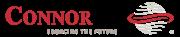 William E Connor & Associates Ltd