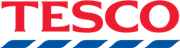 Tesco International Sourcing Ltd's logo