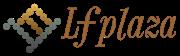 Lfplaza's logo