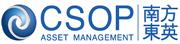 CSOP Asset Management Limited's logo